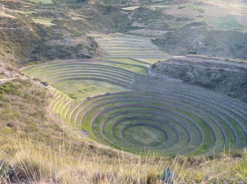 vallée sacrée,pérou,voyage,société,religion,culture,photos,vacances