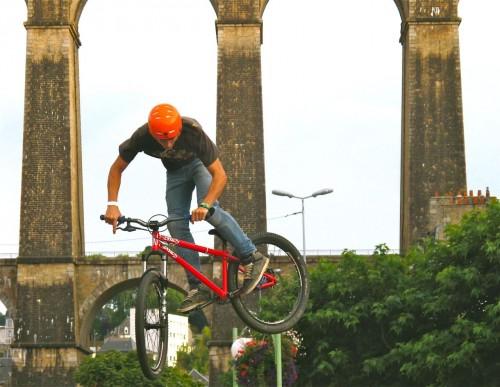 saut cycliste 2.jpg