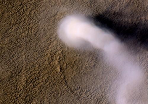 Mars, dust-devil.jpg