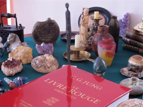 livre,littérature,écriture,amour,blog,philosophie,photo,jung