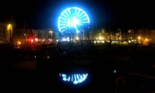 écriture,la Rochelle,science fiction,extraterrestre,bateau,rêve