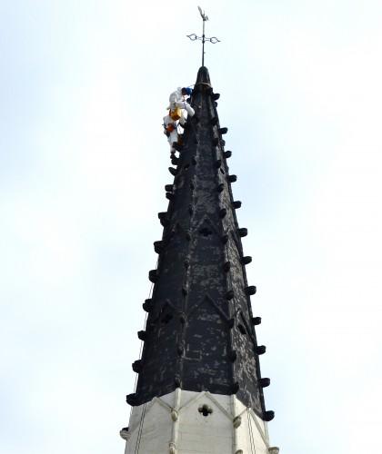 alpinistes du ciel.jpg