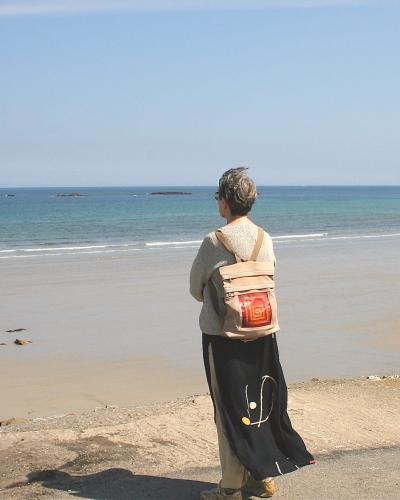 voyage,photo,poésie,réflexions,philosophie,ariaga
