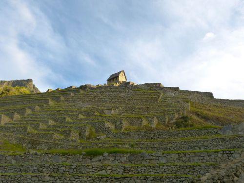 écriture,Pérou,voyage,famille,montagne,photos,vacances,machu picchu