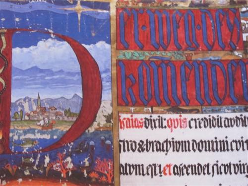 Livre,écriture,culture,philosophie,alchimie,spiritualité Jung