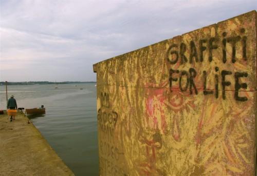 écriture,noël,vacances,blog,photo,Bretagne,humour