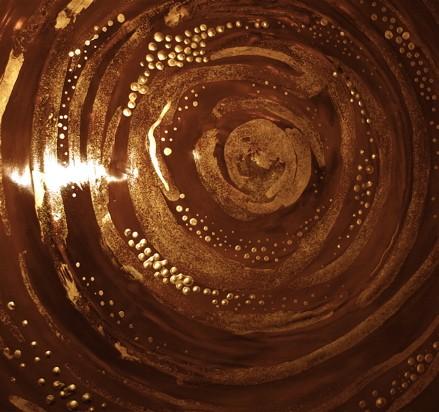 le chemin en spirale.jpg
