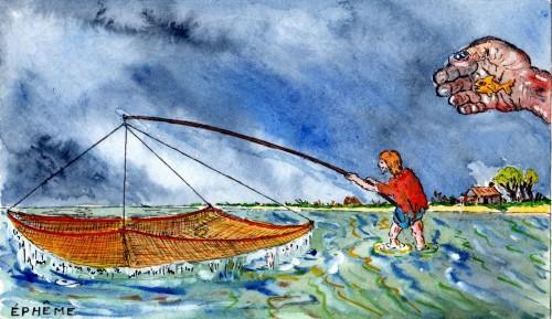 Le pêcheur.jpg