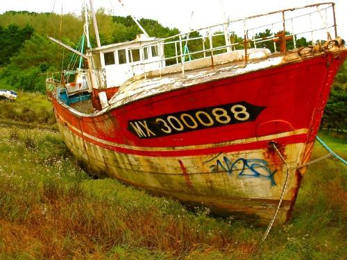 Le bateau des vacances imaginaires.jpg
