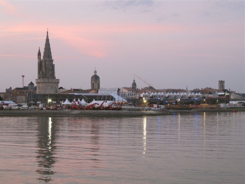 photo,la rochelle,francofolies,arts,spectacle,musique