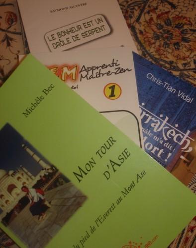 livres des amis.jpg