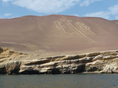 écriture,photo,vacances,voyage,nature,Pérou,rêve