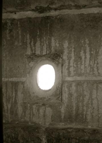 prière,lumière,prison,art,photo