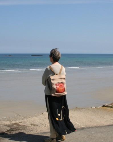 Ariaga devant la mer_3.jpg