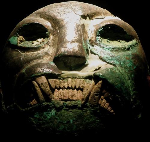 écriture,alchimie,philosophie,spiritualité,société,Pérou,masques,serpent