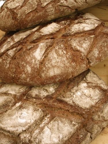 Le pain du boulanger.jpg