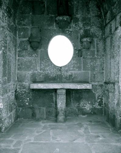 Rêve de chapelle.jpg