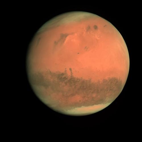 Mars en approche.jpg