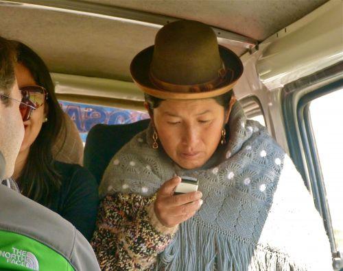 écriture,voyage,société,Pérou,photo,culture,vacances