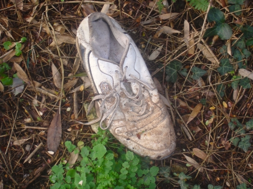 vieille-chaussure.jpg