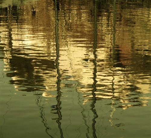 reflet de cordages.jpg