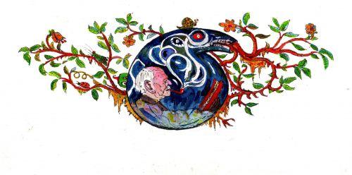 site,philosophie,psychologie,alchimie,rêve,jung,homéopathie,spiritualité