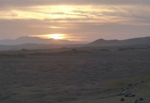 voyage,société,pérou,photo,culture,désert,îles balestas,s