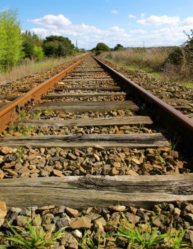 Rails vides de trains.jpg