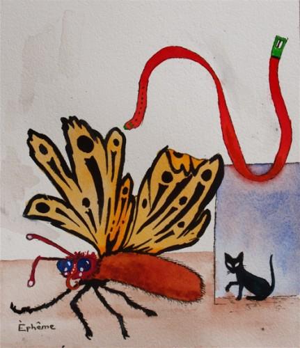 Chat et papillon.jpg
