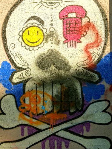 écriture,rêves,alchimie,art,psychologie,photos,la rochelle,mort,socièté