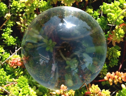 Boule de cristal.jpg