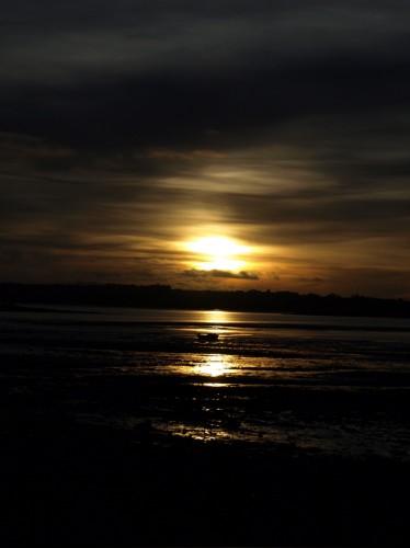Soleil couchant en Bretagne.jpg