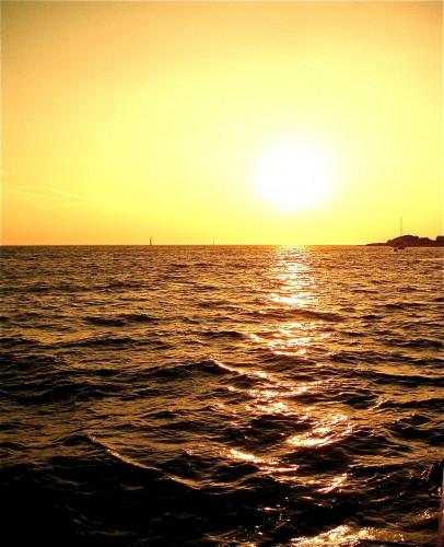 vers le soleil.jpg
