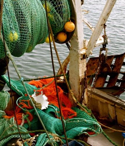 Filets sur bateau de pêche.jpg