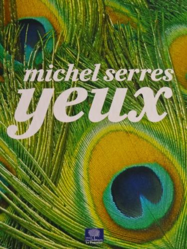 philosophie,livres,Michel Serres,art,société,amour,spiritualité