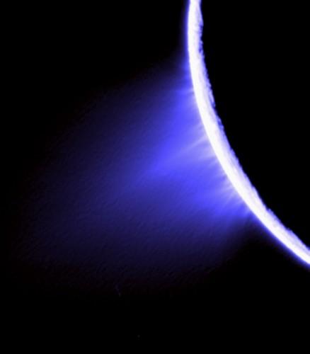 Ariaga 4 Encélade vue d'ensemble.jpg