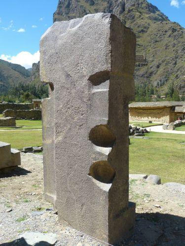 vallée sacrée,pérou,voyage,société,religion,culture,photos,vacances,vallée sacrée