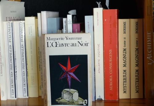 alchimie,livre,citations,marguerite yourcenar,philosophie,spiritualité,jung,ariaga
