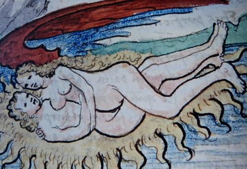 citation,livre,sexualité,homme,femme,pierre willequet,philosophie,jung,ariagaiaga