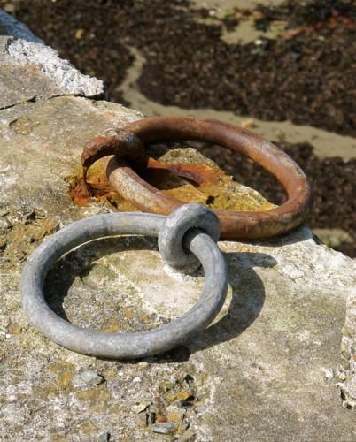 Les anneaux des amants.jpg
