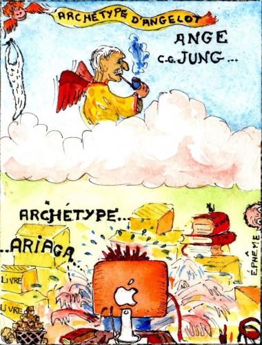 Jung et Ariaga.jpg